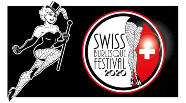 Swiss Burlesque Festival 2020
