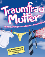 Traumfrau Mutter 2020
