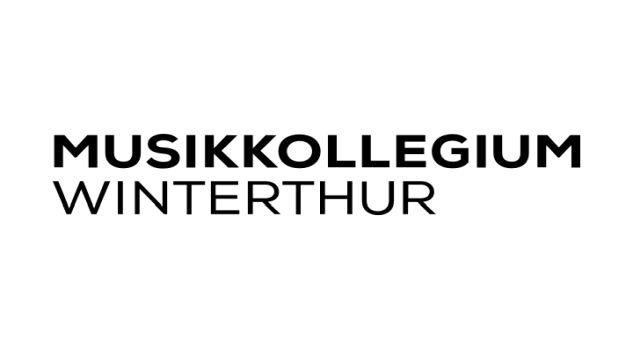 Musikkollegium 2021/2022